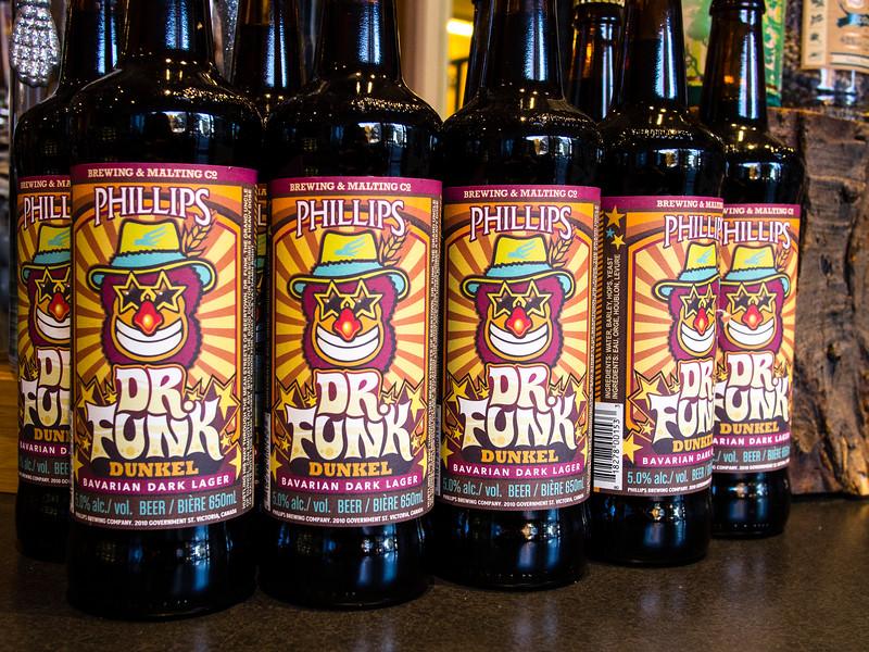 phillips brewery-4.jpg