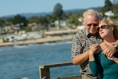 6543_d800b_Michael_and_Rebecca_Capitola_Wharf_Couples_Photography