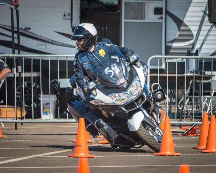 Rider 54-5.jpg