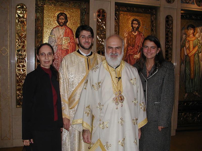 2002-10-12-Deacon-Ryan-Ordination_072.jpg