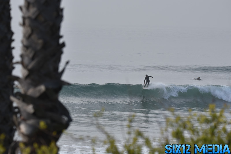 Topanga Malibu Surf  - -451.jpg