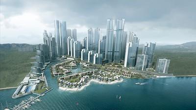 Future Johor