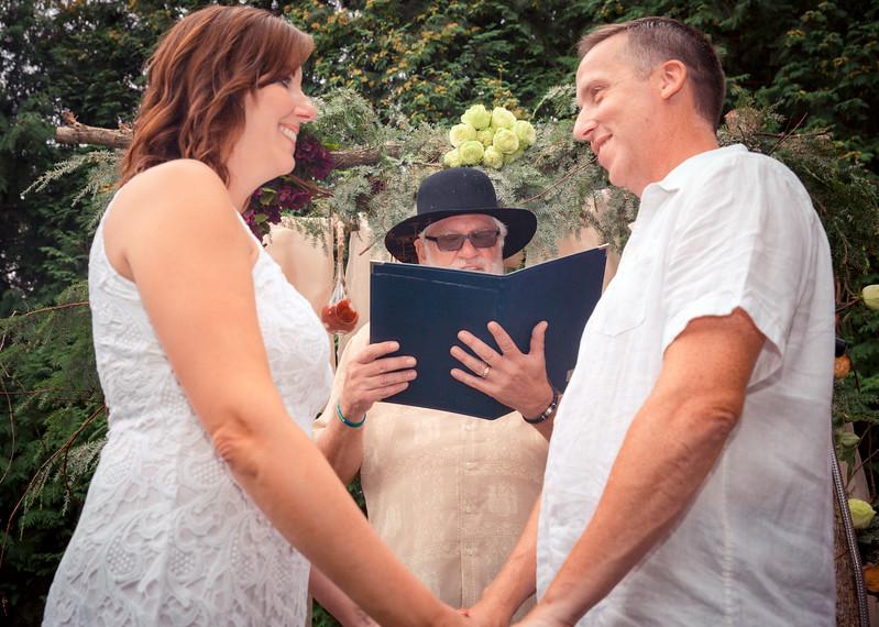 Kristie & Mark Wedding 8-12-2017-1342.jpg