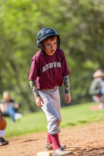 04-14 Baseball-328.jpg