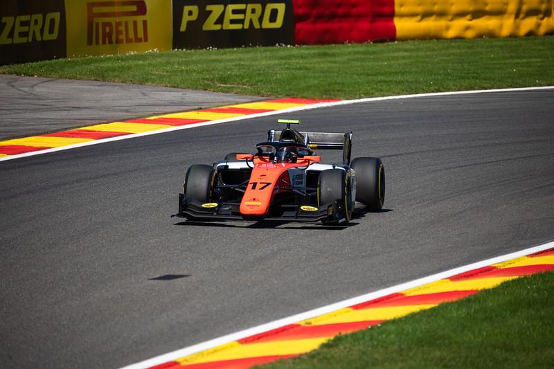Camping F1 Spa Racing (45).jpg