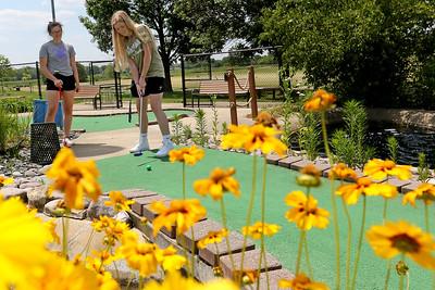 061720 Lippold Mini Golf (MA)