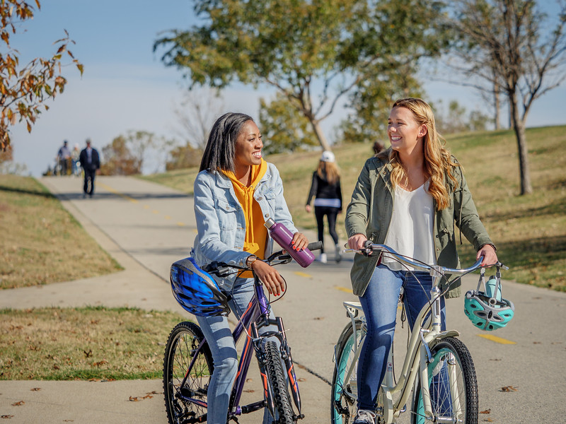 112917_02873_Park_Bicycles.jpg