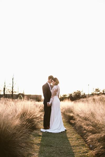 Kate&Josh_ZACH.WATHEN.PHOTOGRAPHER-1089.jpg