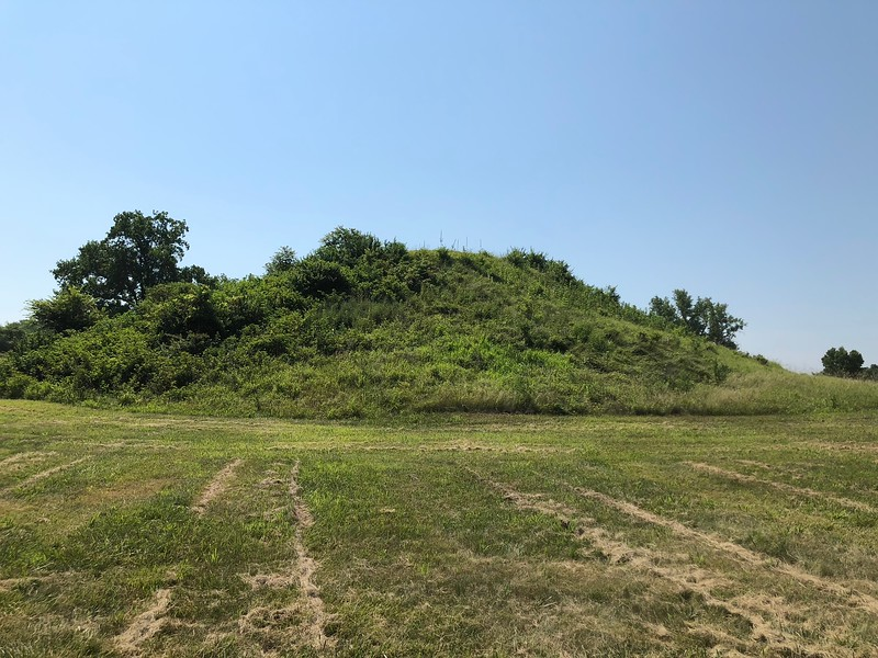 Cahokia - Grass Mound.jpg