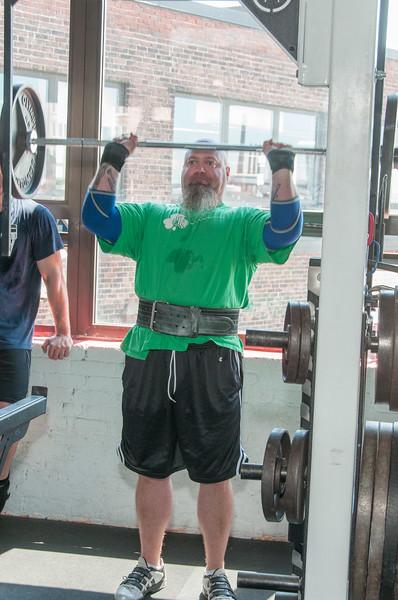 Training Day 7-21-2012 _ERF6397.jpg