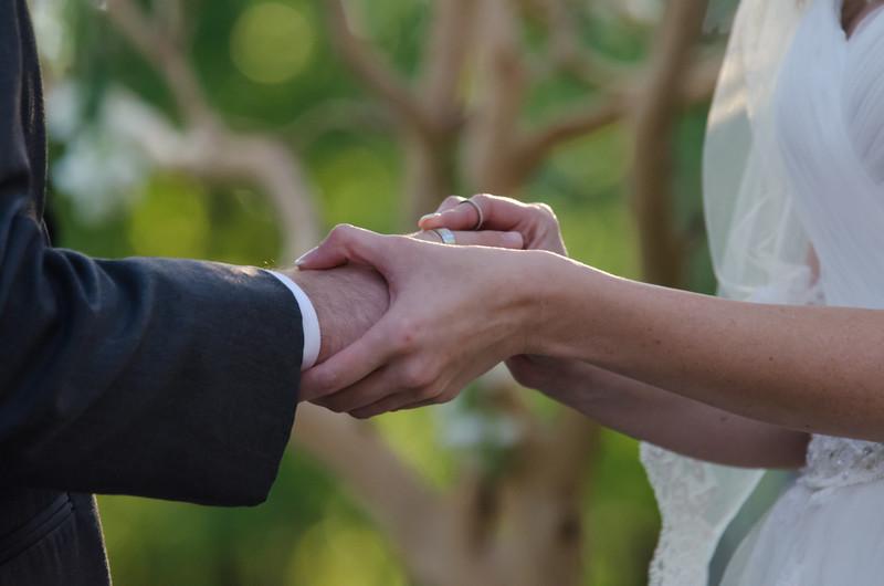 Andrew & Stefani Wedding Ceremony 2014-BJ2_9819.jpg