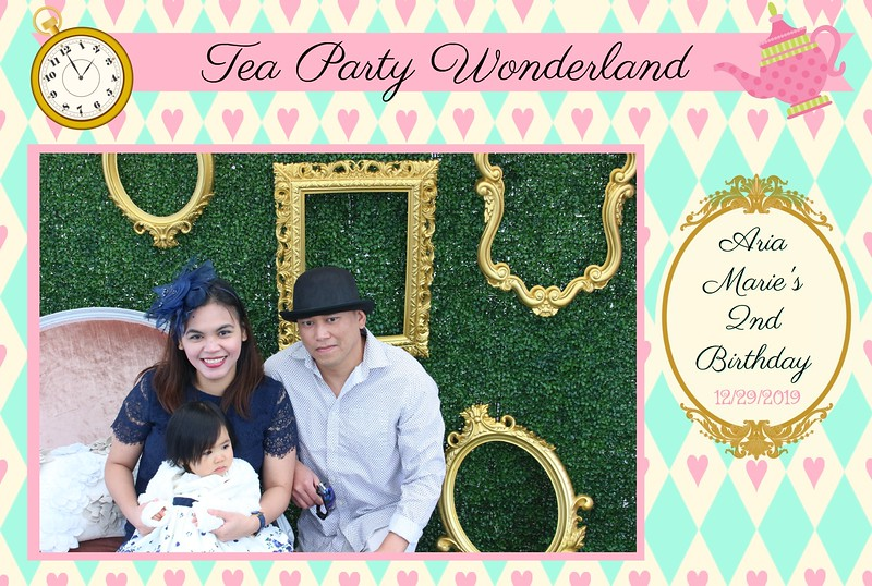 Wonderland Tea Party (36).jpg
