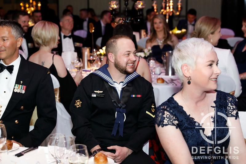 ann-marie calilhanna-defglis militry pride ball @ shangri la hotel_0325.JPG