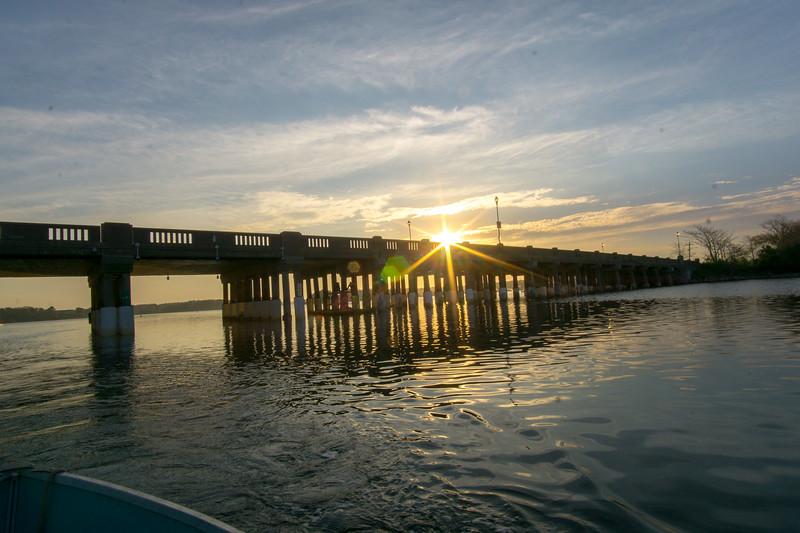 20170518-2017-05-18 Bass River  -1852.jpg