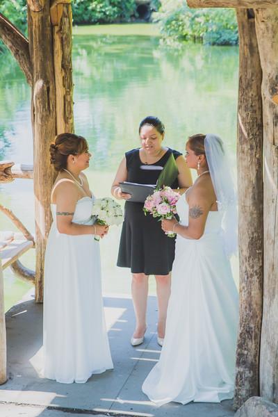 Central Park Wedding - Maya & Samanta (62).jpg