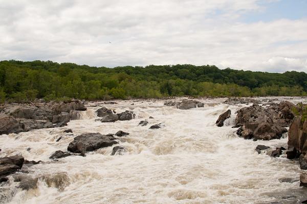 Great Falls (2008-05)