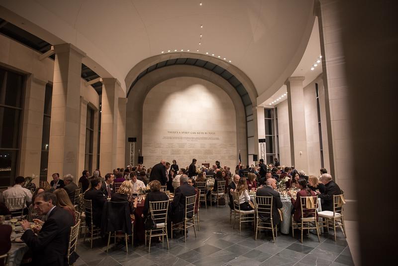 Texas A&M Foundation Legacy Society-59.jpg