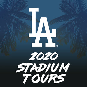 2020 Stadium Tours