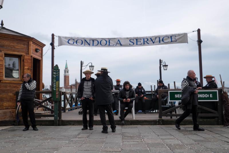 Venice_Italy_VDay_160212_73.jpg