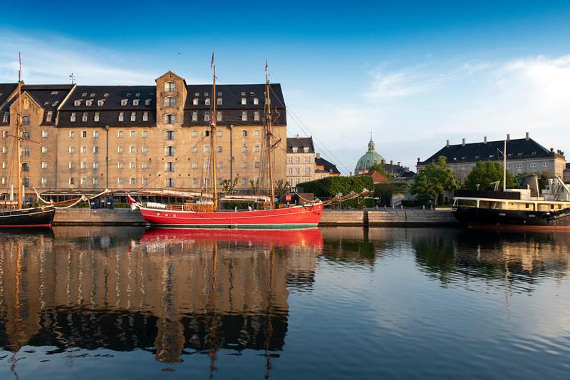 Copenhagen_20190605_0037.jpg