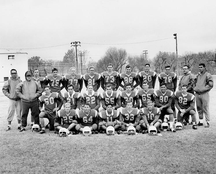 football1968?.JPG