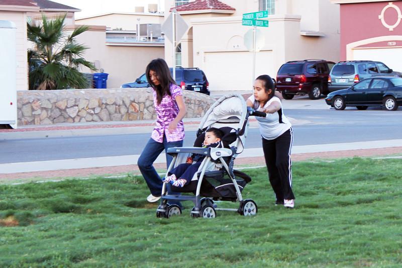 IMG_8139 Ean in stroller & sister.jpg