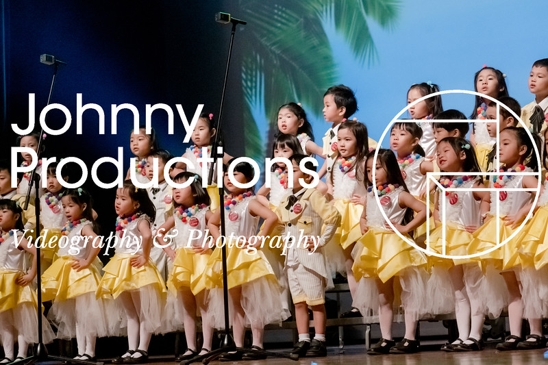0126_day 2_yellow shield_johnnyproductions.jpg