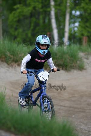 June 4 2008 Moto2
