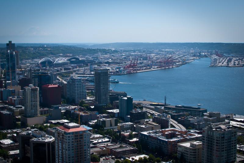 Seattle 201208 Space Needle View (10).jpg