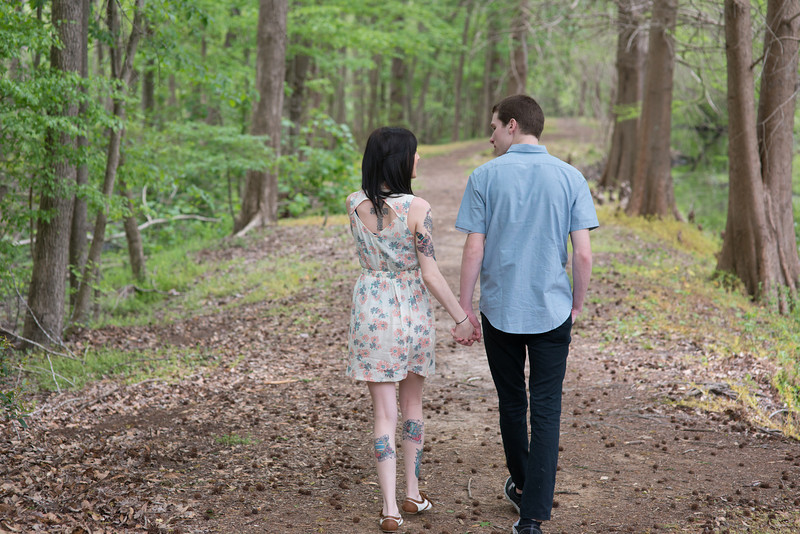 Alex and Devyn's save the date photos-39.jpg