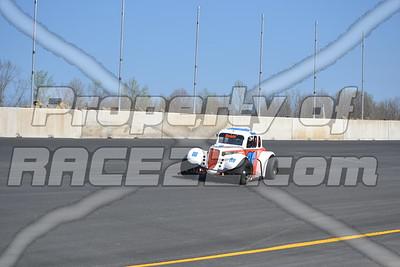 03-26-2016 Dominion Raceway Practice