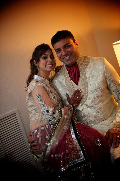 Rahim-Walima-2012-06-01860.jpg
