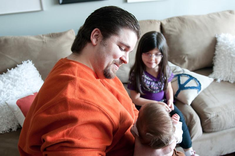 thanksgiving 2012-0364.jpg