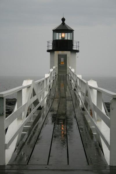01_Lighthouse Rain.jpg