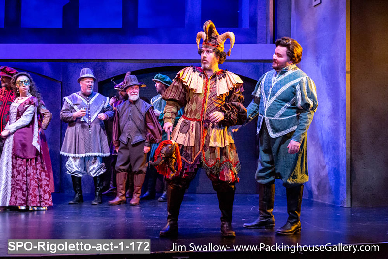 SPO-Rigoletto-act-1-172.jpg