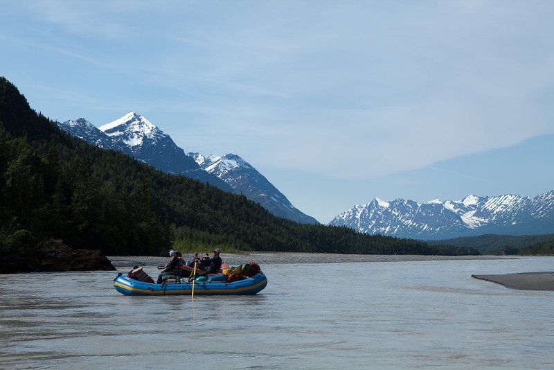 Alaska Copper River-8519.jpg