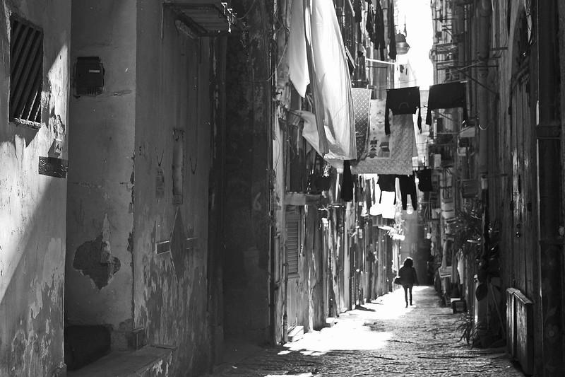 Spacca Napoli.jpg