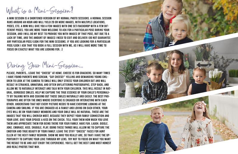 Sunflower Page 5-6.jpg