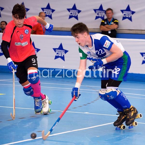 17-10-07_EurockeyU17_Lleida-Follonica14.jpg