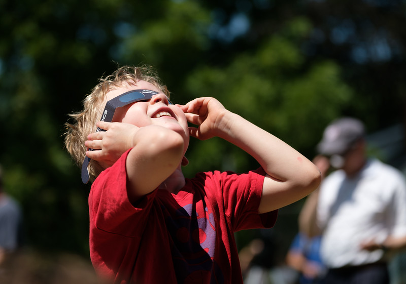 20170821 031 Dan's first view of the eclipse.jpg