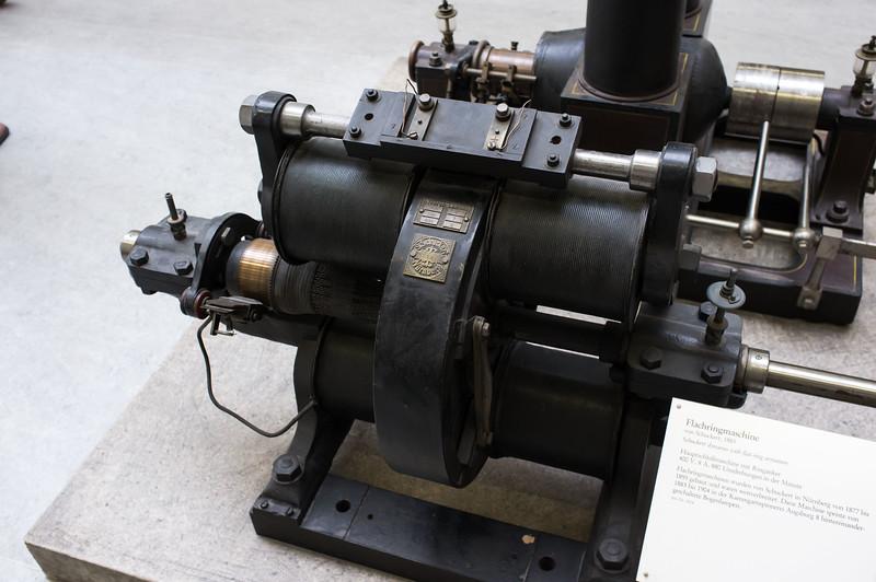 deutches_museum_electricalDSCF2221.jpg