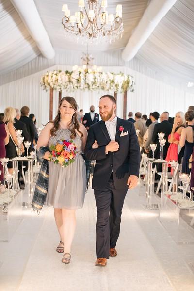LeCapeWeddings Chicago Photographer - Renu and Ryan - Hilton Oakbrook Hills Indian Wedding -  746.jpg