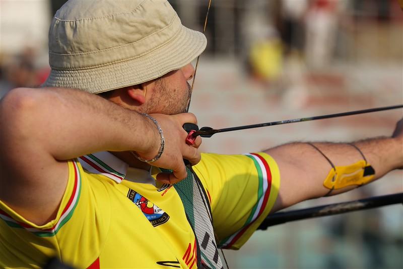 torino 2015 olimpico (24).jpg