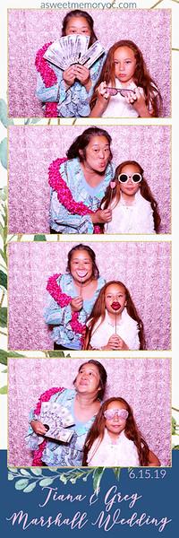 Huntington Beach Wedding (342 of 355).jpg
