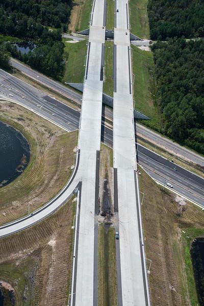 SR 9B Corridor Phase III 9-21-15 05.jpg