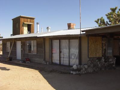 2008-10-12