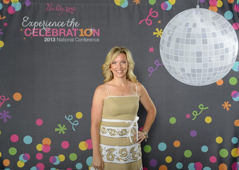 NC '13 Awards - A1 - II-401.jpg