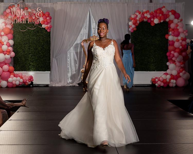 Florida Wedding & Bridal Expo Spring 2019