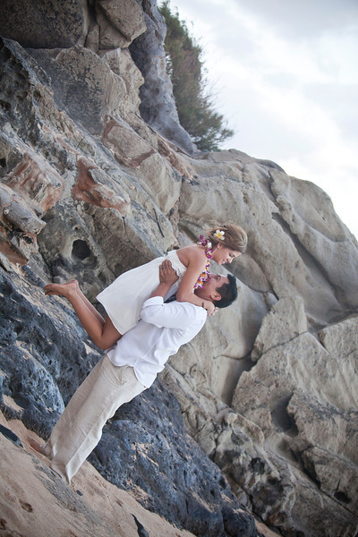 20120128Kourtney and JoseIMG_4037.jpg