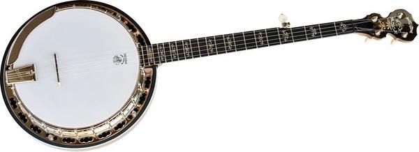 03 gz banjo.jpg